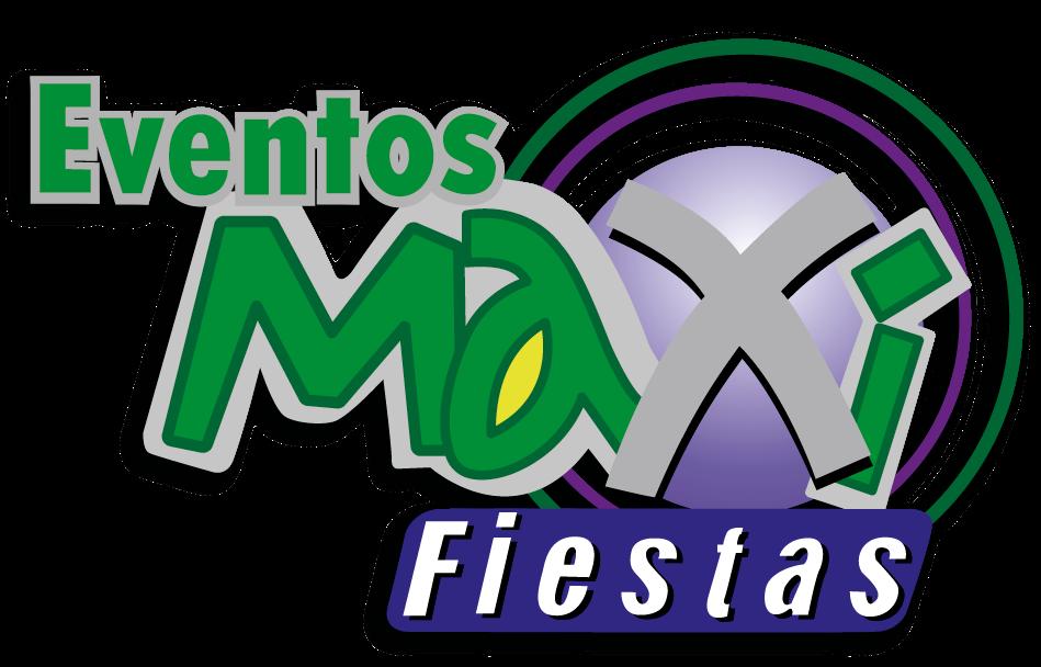 Eventos Maxifiesta